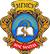 Logo_MGMSU_50x57.jpg